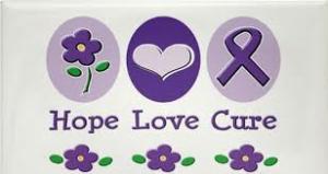 Alzheimers_Awareness2