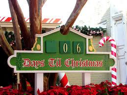 Six_Days_To_Christmas